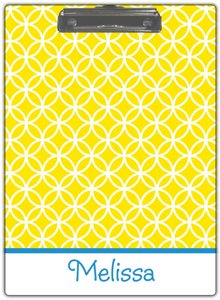 Yellow-clover