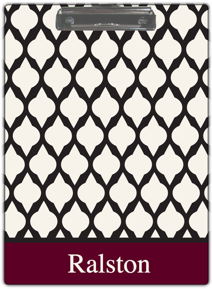 Bordeaux-lattice