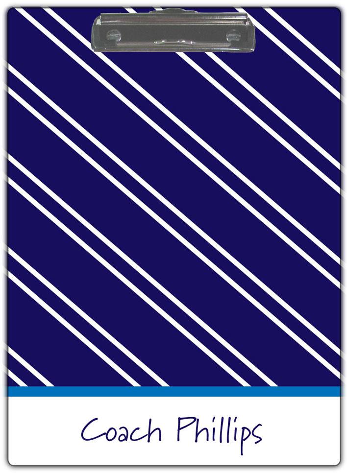Navy-Tie-Stripe