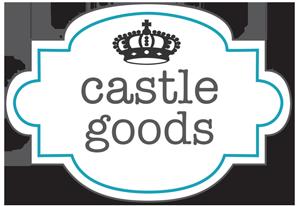 Castle Goods